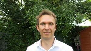Paul Edmonds, Loss Assessor, Insurance Claim Solutions.